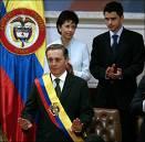 México y Colombia: Los puntales del fascismo en América Latina